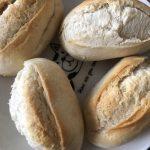 コストコの生パン